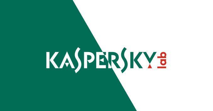 """كاسبرسكي لاب """"kasperskylab"""" تعزز برنامج مكافآتها Bug Bounty بجائزة قدرها 100,000 دولار Ooy_ei21"""