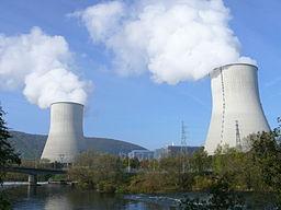 L'énergie à travers l'histoire de l'humanité Centra10
