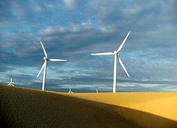 L'énergie à travers l'histoire de l'humanité Eolien10