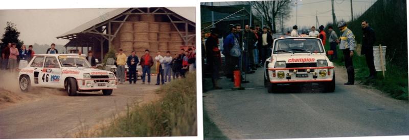 Coupures de presse années 80 et Photos Img73310