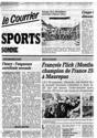 Coupures de presse années 80 et Photos Img34810