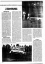 Coupures de presse années 80 et Photos Img34910