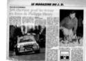 Coupures de presse années 80 et Photos Img37810