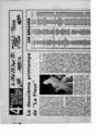 Coupures de presse années 80 et Photos Img40810