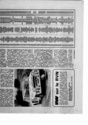 Coupures de presse années 80 et Photos Img40910