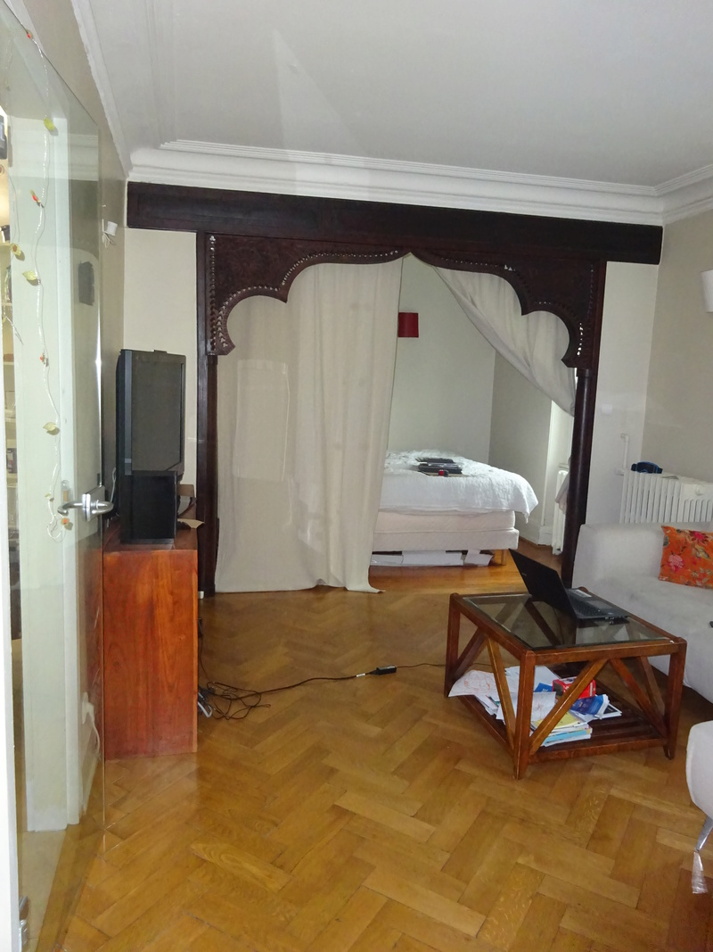 Aide pour relloking salon avec boiserie oriental (fusionné) Salon11
