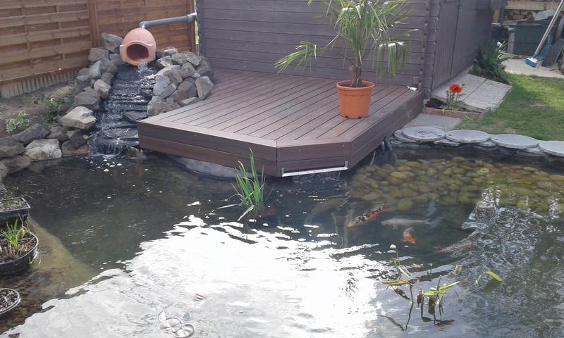 bassin fd62 20170512