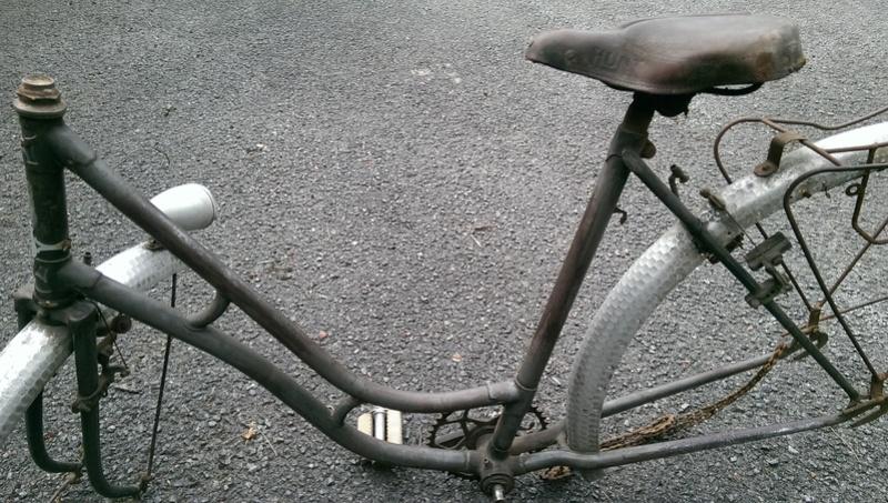 peinture - Help Peinture Vélo !  Imag0610
