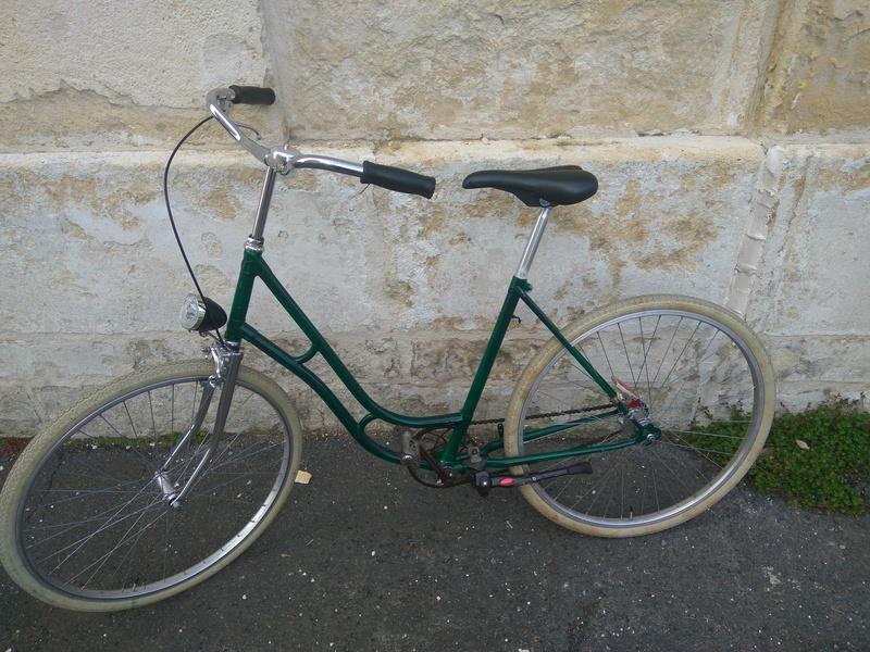 peinture - Help Peinture Vélo !  Img_2010