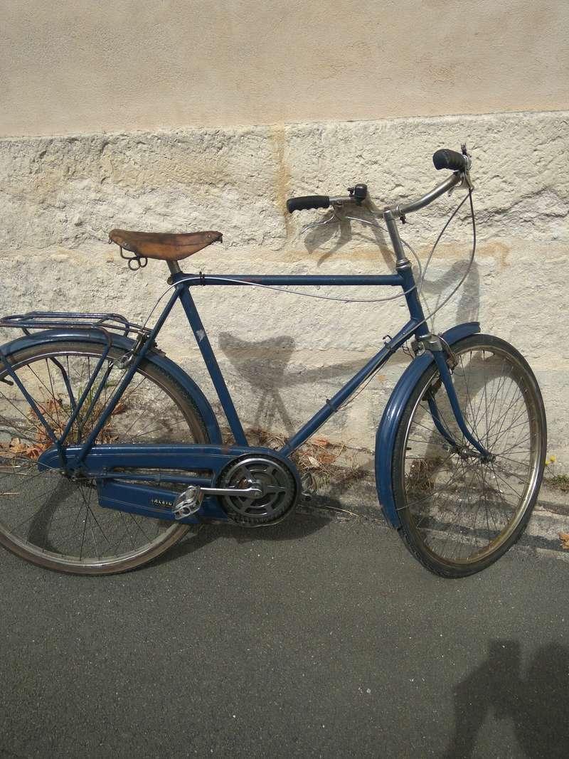 peinture - Help Peinture Vélo !  Img_2011