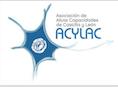 FORO DE ACYLAC