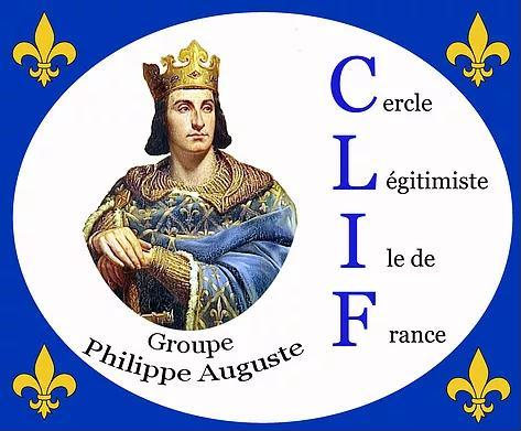 Actualités générales & rendez-vous du cercle Philip11