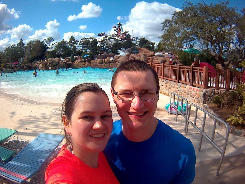 Mariage thème Disney + Voyage de Noces WDW + USO + IOA + Keys + Everglades + Miami - Page 4 20150113