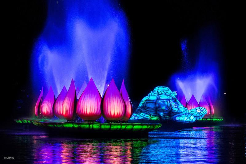 Mariage thème Disney + Voyage de Noces WDW + USO + IOA + Keys + Everglades + Miami - Page 4 Ak_ak_12