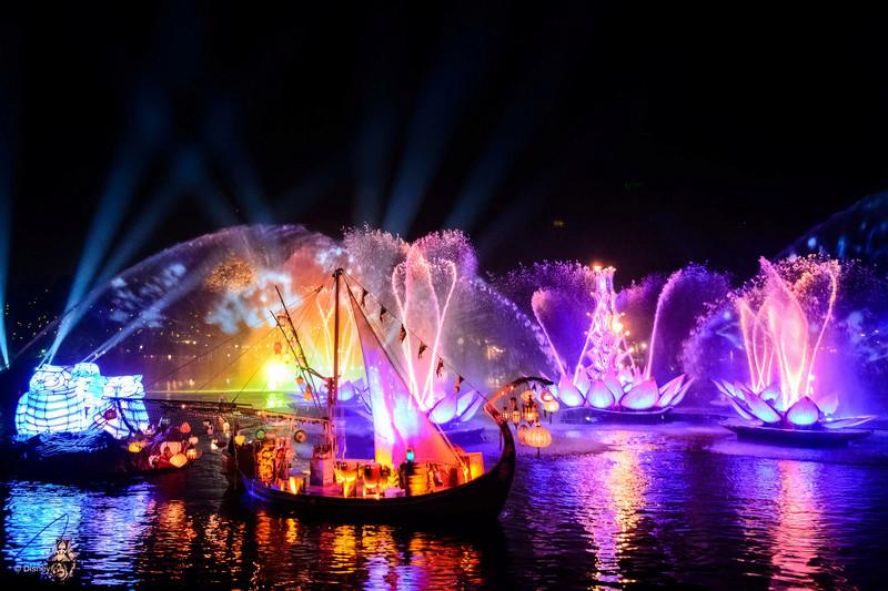 Mariage thème Disney + Voyage de Noces WDW + USO + IOA + Keys + Everglades + Miami - Page 4 Ak_ak_13