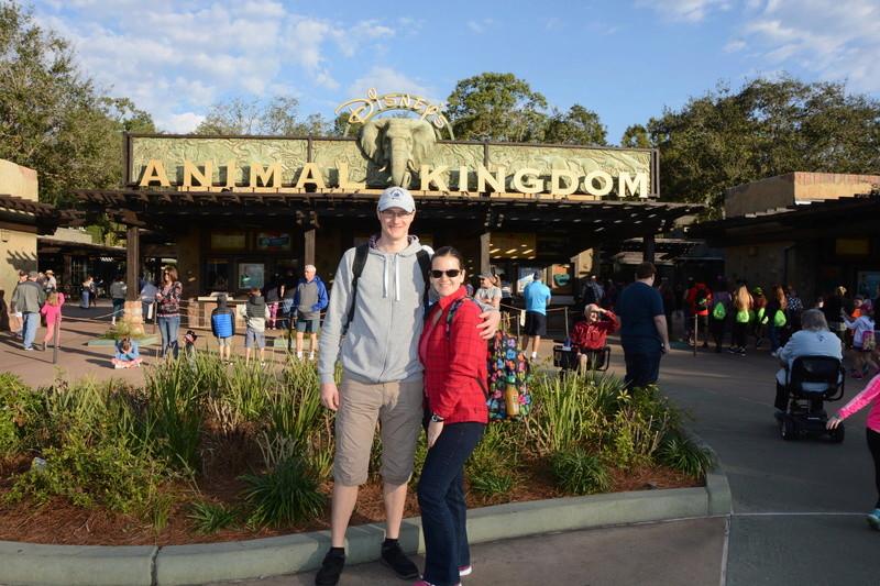 Mariage thème Disney + Voyage de Noces WDW + USO + IOA + Keys + Everglades + Miami - Page 4 Ak_ent10