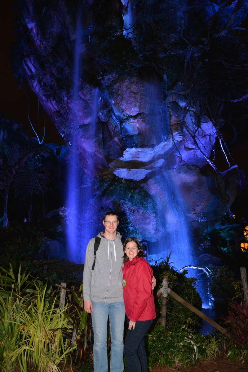 Mariage thème Disney + Voyage de Noces WDW + USO + IOA + Keys + Everglades + Miami - Page 4 Ak_pan11