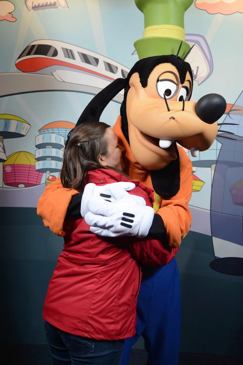 Mariage thème Disney + Voyage de Noces WDW + USO + IOA + Keys + Everglades + Miami - Page 3 Epcot_14