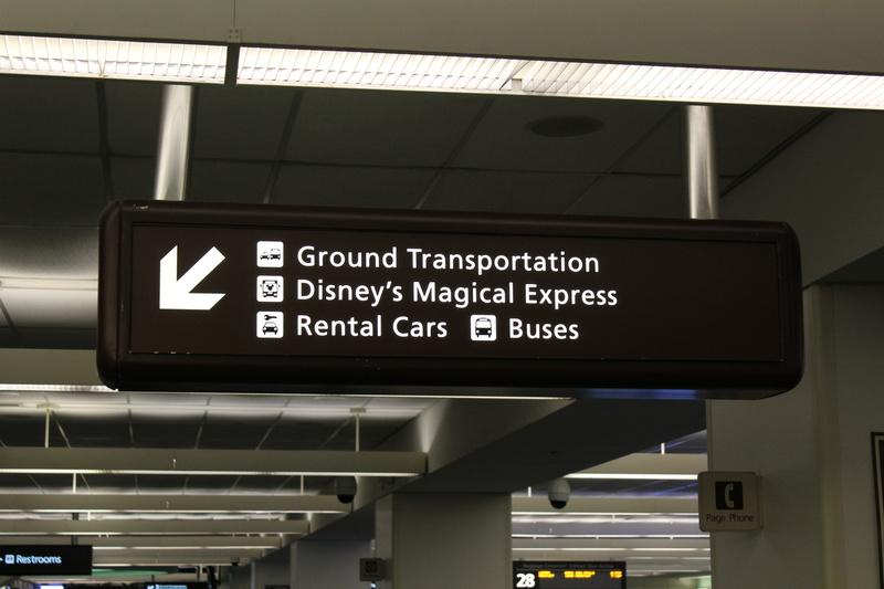 Mariage thème Disney + Voyage de Noces WDW + USO + IOA + Keys + Everglades + Miami Img_1211
