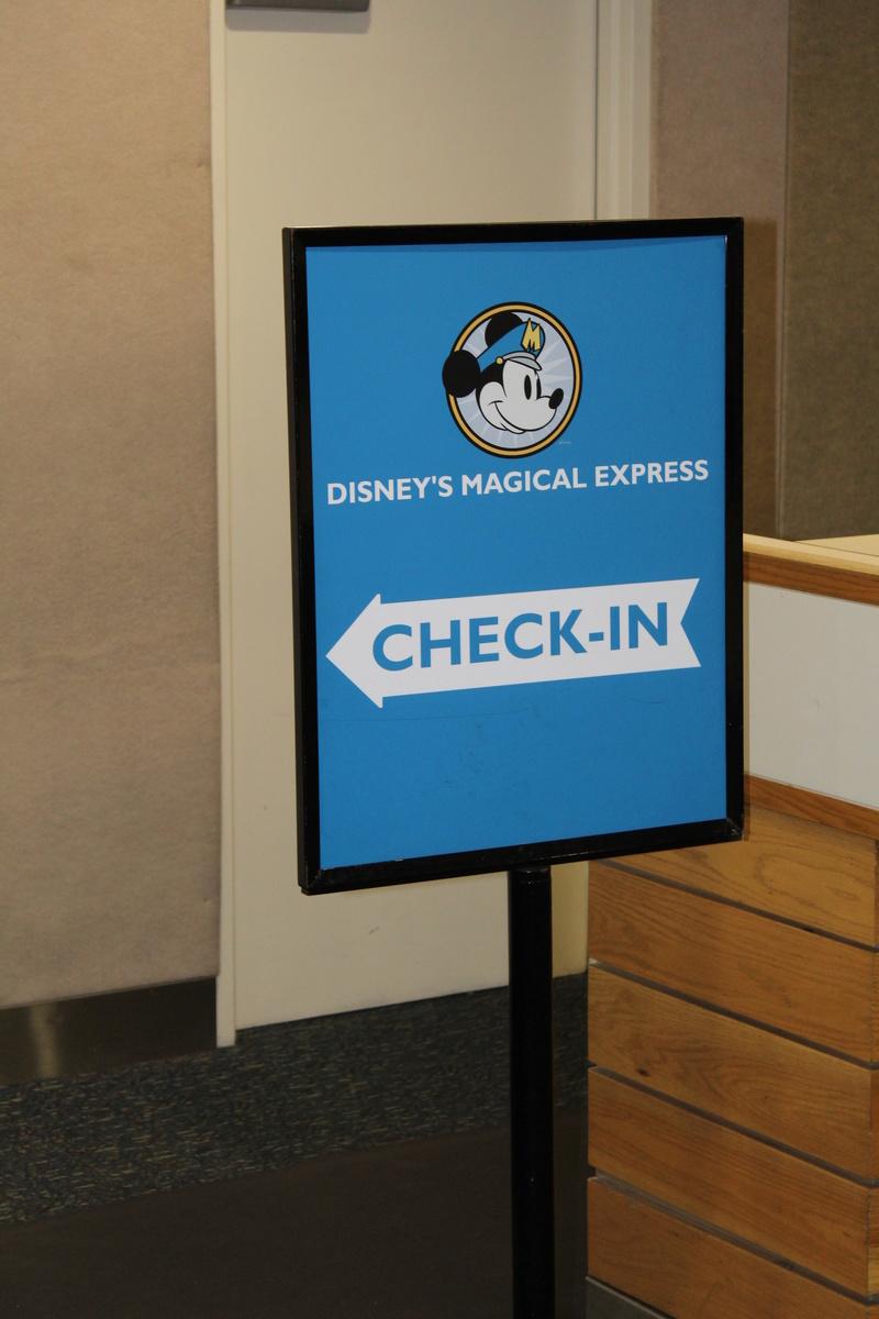 Mariage thème Disney + Voyage de Noces WDW + USO + IOA + Keys + Everglades + Miami Img_1213