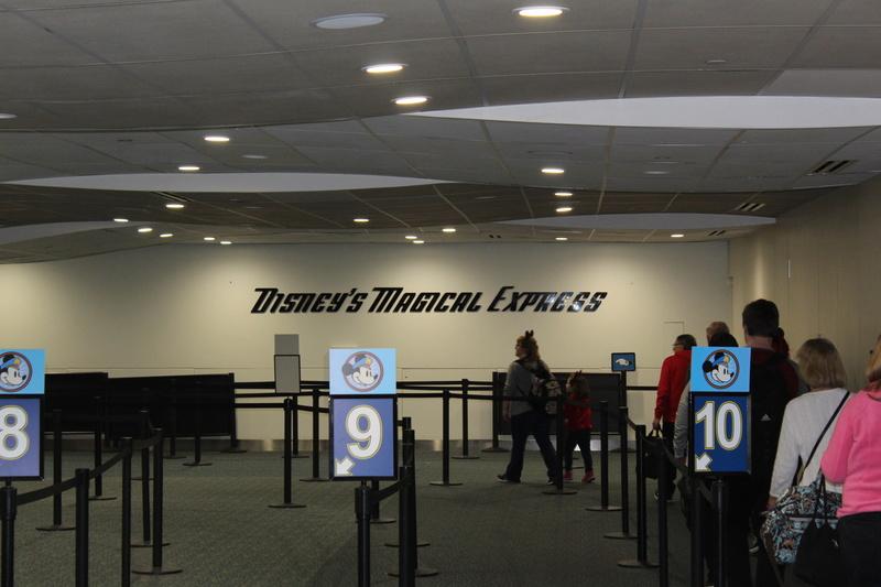 Mariage thème Disney + Voyage de Noces WDW + USO + IOA + Keys + Everglades + Miami Img_1214
