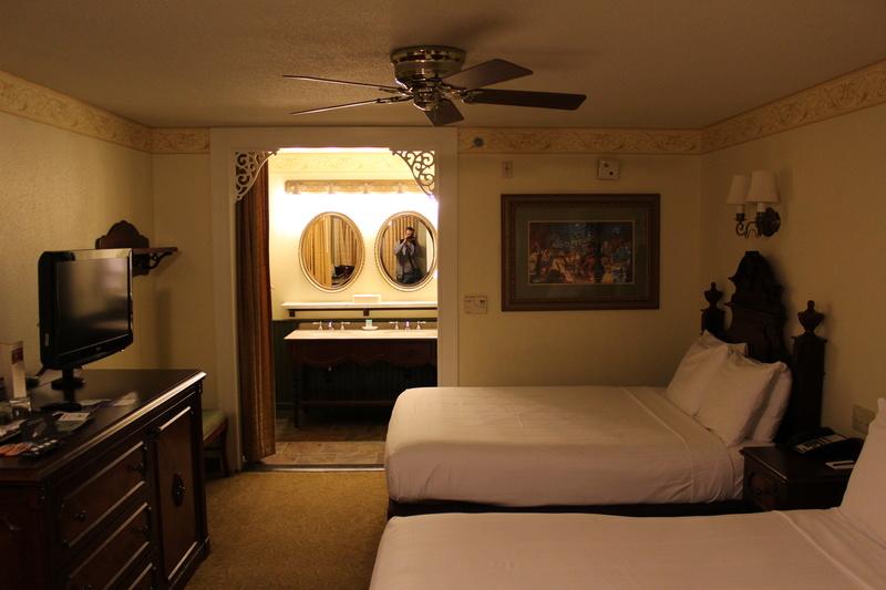 Mariage thème Disney + Voyage de Noces WDW + USO + IOA + Keys + Everglades + Miami Img_1223