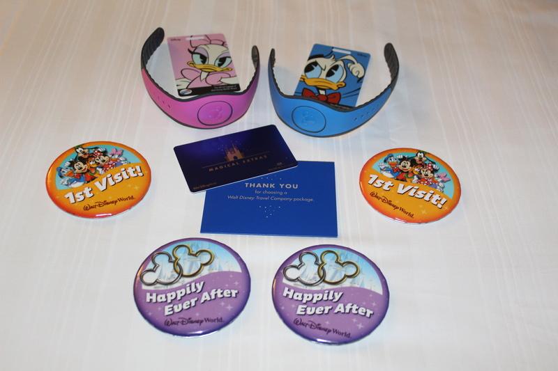 Mariage thème Disney + Voyage de Noces WDW + USO + IOA + Keys + Everglades + Miami Img_1225