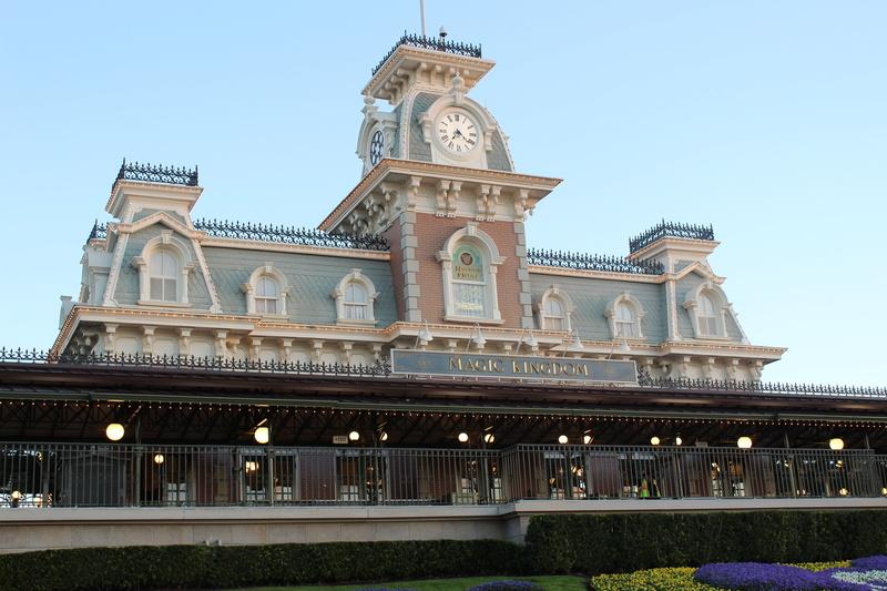 Mariage thème Disney + Voyage de Noces WDW + USO + IOA + Keys + Everglades + Miami - Page 2 Img_1265