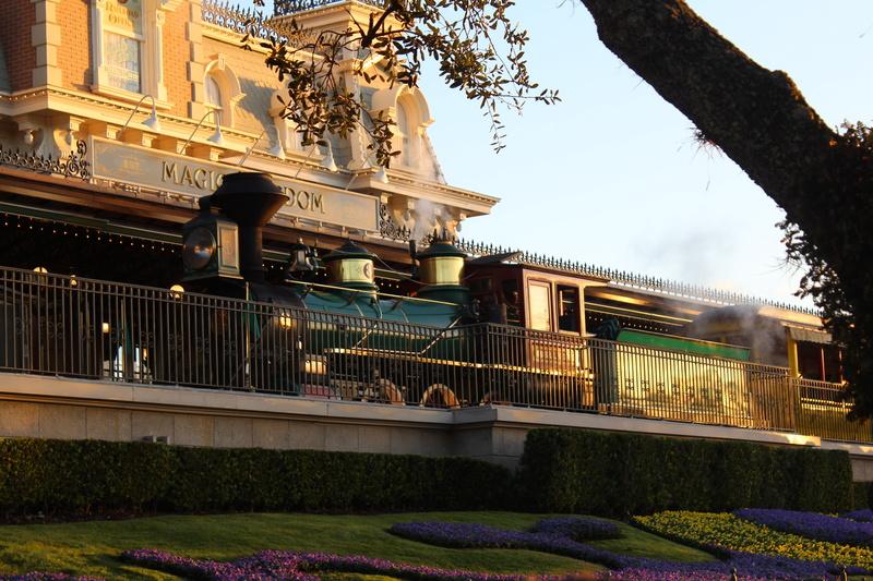 Mariage thème Disney + Voyage de Noces WDW + USO + IOA + Keys + Everglades + Miami - Page 2 Img_1269