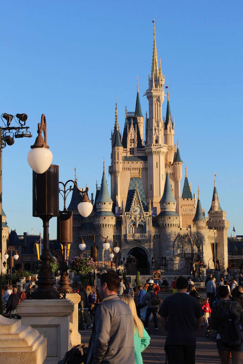 Mariage thème Disney + Voyage de Noces WDW + USO + IOA + Keys + Everglades + Miami - Page 2 Img_1270