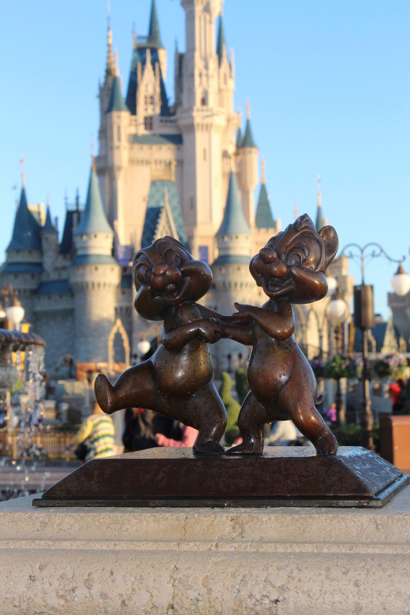 Mariage thème Disney + Voyage de Noces WDW + USO + IOA + Keys + Everglades + Miami - Page 2 Img_1273