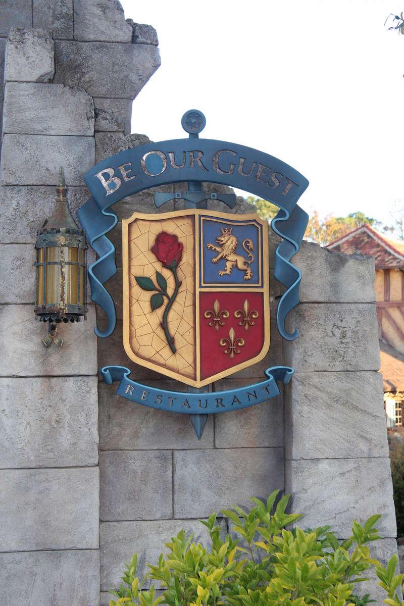 Mariage thème Disney + Voyage de Noces WDW + USO + IOA + Keys + Everglades + Miami - Page 2 Img_1275
