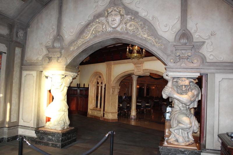 Mariage thème Disney + Voyage de Noces WDW + USO + IOA + Keys + Everglades + Miami - Page 2 Img_1278