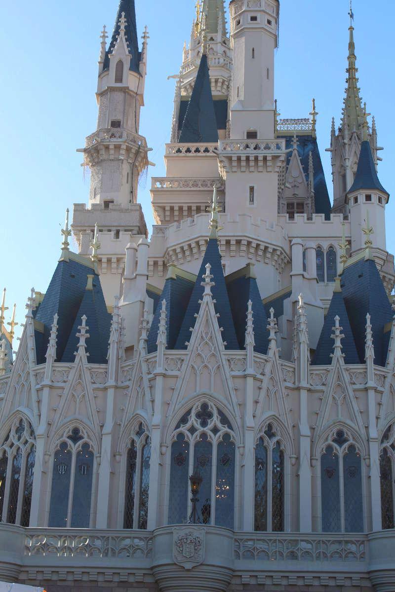 Mariage thème Disney + Voyage de Noces WDW + USO + IOA + Keys + Everglades + Miami - Page 2 Img_1335