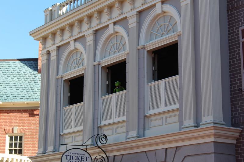 Mariage thème Disney + Voyage de Noces WDW + USO + IOA + Keys + Everglades + Miami - Page 2 Img_1337