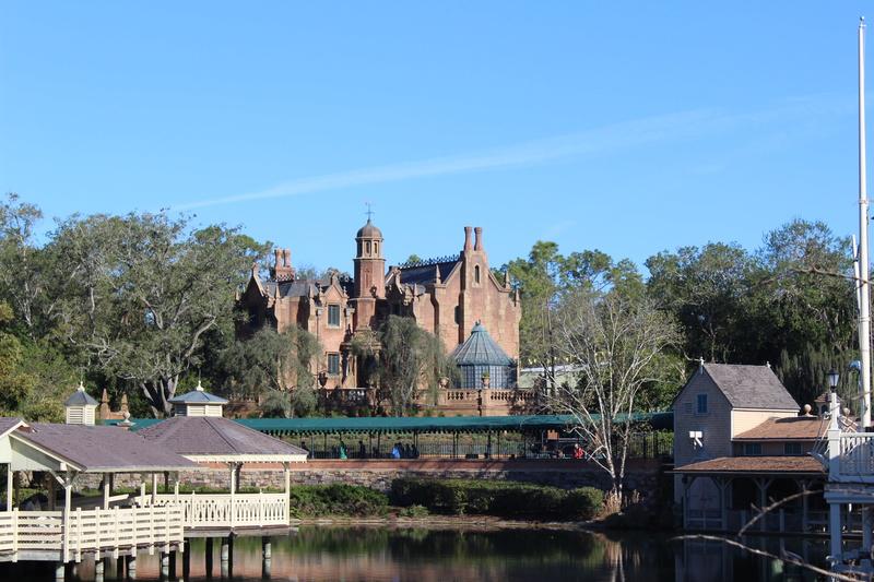 Mariage thème Disney + Voyage de Noces WDW + USO + IOA + Keys + Everglades + Miami - Page 2 Img_1352