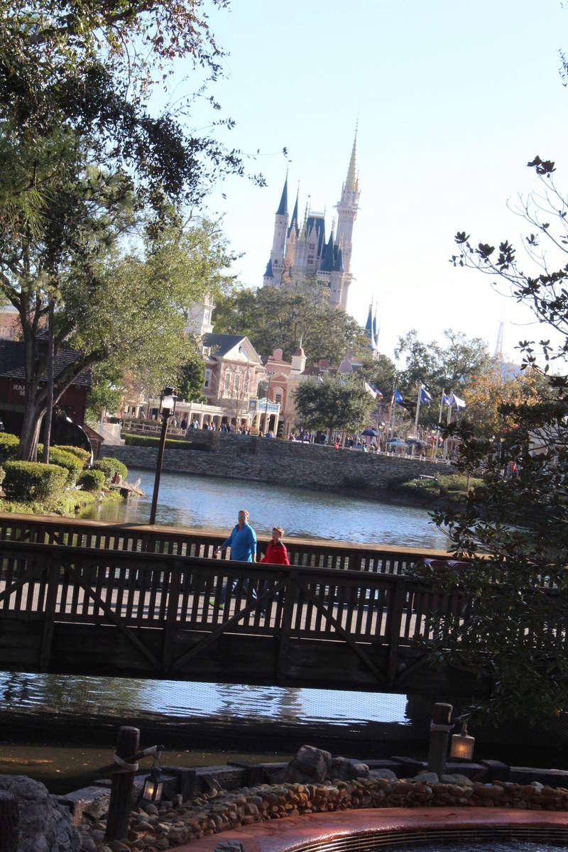 Mariage thème Disney + Voyage de Noces WDW + USO + IOA + Keys + Everglades + Miami - Page 2 Img_1356