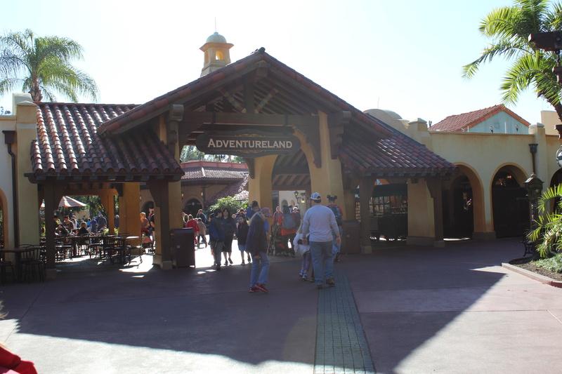 Mariage thème Disney + Voyage de Noces WDW + USO + IOA + Keys + Everglades + Miami - Page 2 Img_1362