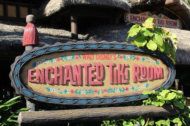Mariage thème Disney + Voyage de Noces WDW + USO + IOA + Keys + Everglades + Miami - Page 2 Img_1364