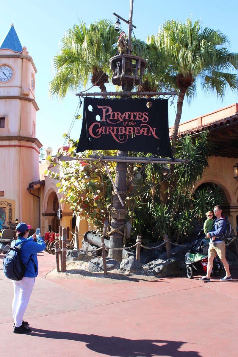 Mariage thème Disney + Voyage de Noces WDW + USO + IOA + Keys + Everglades + Miami - Page 2 Img_1367