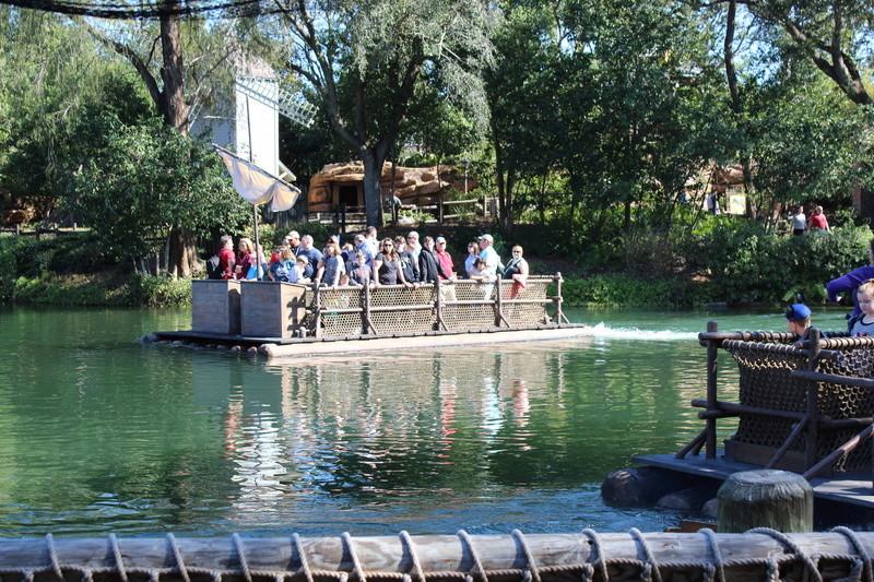 Mariage thème Disney + Voyage de Noces WDW + USO + IOA + Keys + Everglades + Miami - Page 2 Img_1415