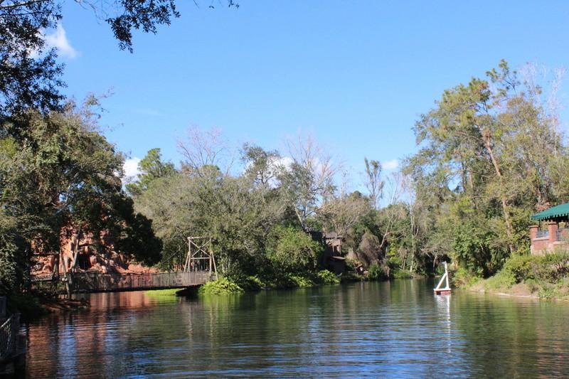 Mariage thème Disney + Voyage de Noces WDW + USO + IOA + Keys + Everglades + Miami - Page 2 Img_1416