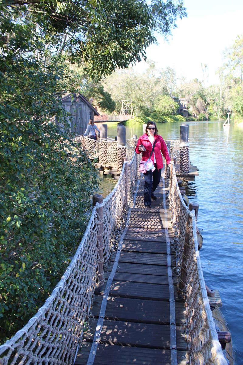 Mariage thème Disney + Voyage de Noces WDW + USO + IOA + Keys + Everglades + Miami - Page 2 Img_1418