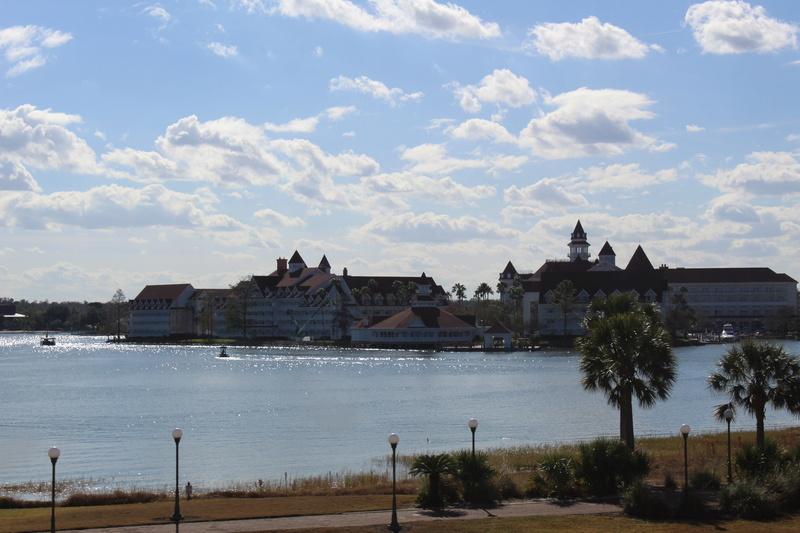 Mariage thème Disney + Voyage de Noces WDW + USO + IOA + Keys + Everglades + Miami - Page 3 Img_1424