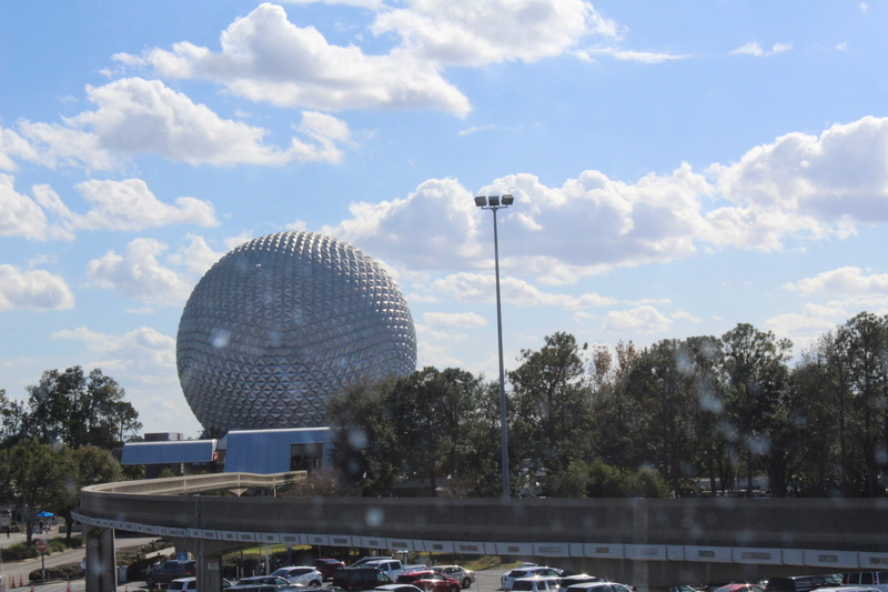 Mariage thème Disney + Voyage de Noces WDW + USO + IOA + Keys + Everglades + Miami - Page 3 Img_1426