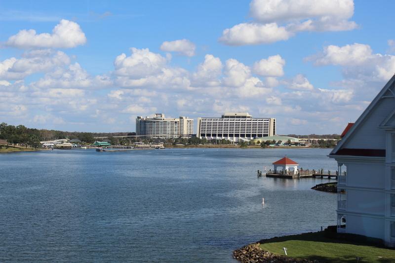 Mariage thème Disney + Voyage de Noces WDW + USO + IOA + Keys + Everglades + Miami - Page 3 Img_1427