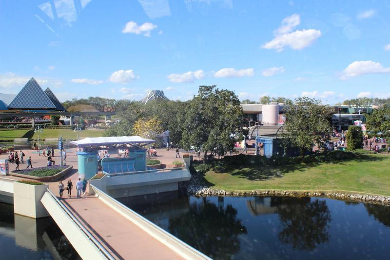 Mariage thème Disney + Voyage de Noces WDW + USO + IOA + Keys + Everglades + Miami - Page 3 Img_1430