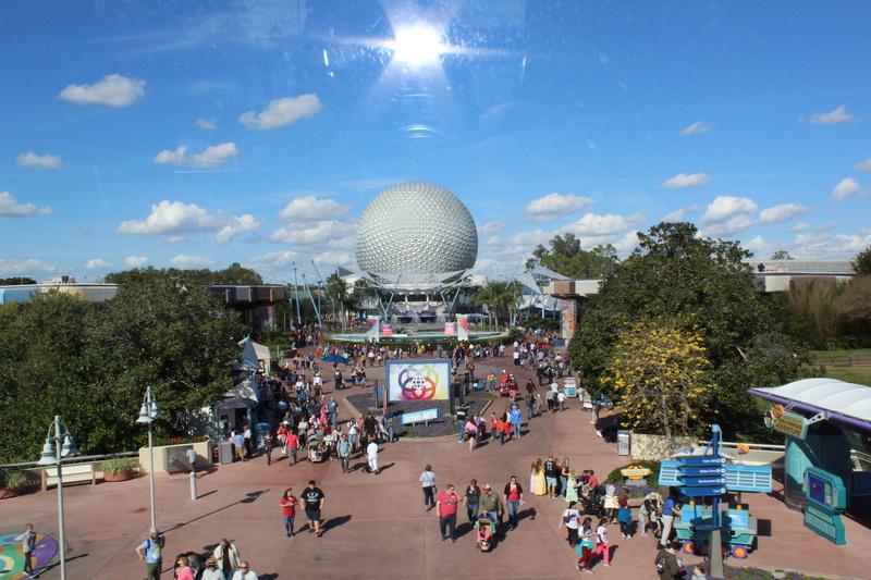 Mariage thème Disney + Voyage de Noces WDW + USO + IOA + Keys + Everglades + Miami - Page 3 Img_1432