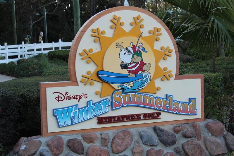 Mariage thème Disney + Voyage de Noces WDW + USO + IOA + Keys + Everglades + Miami - Page 3 Img_1438