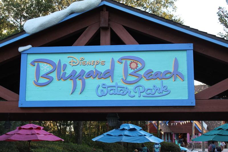 Mariage thème Disney + Voyage de Noces WDW + USO + IOA + Keys + Everglades + Miami - Page 3 Img_1439